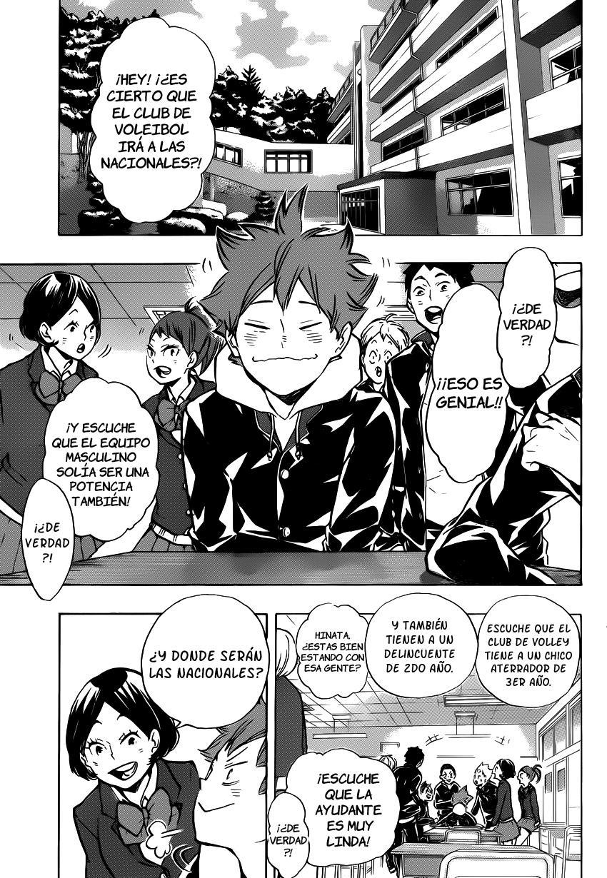 http://c5.ninemanga.com/es_manga/10/10/439356/47698c15fb83a1e5bb1400accbb17f82.jpg Page 9
