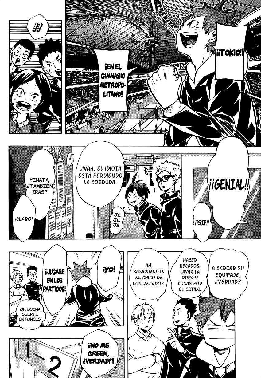 http://c5.ninemanga.com/es_manga/10/10/439356/a11da6bd58b95b334f8cd49f00918f16.jpg Page 10