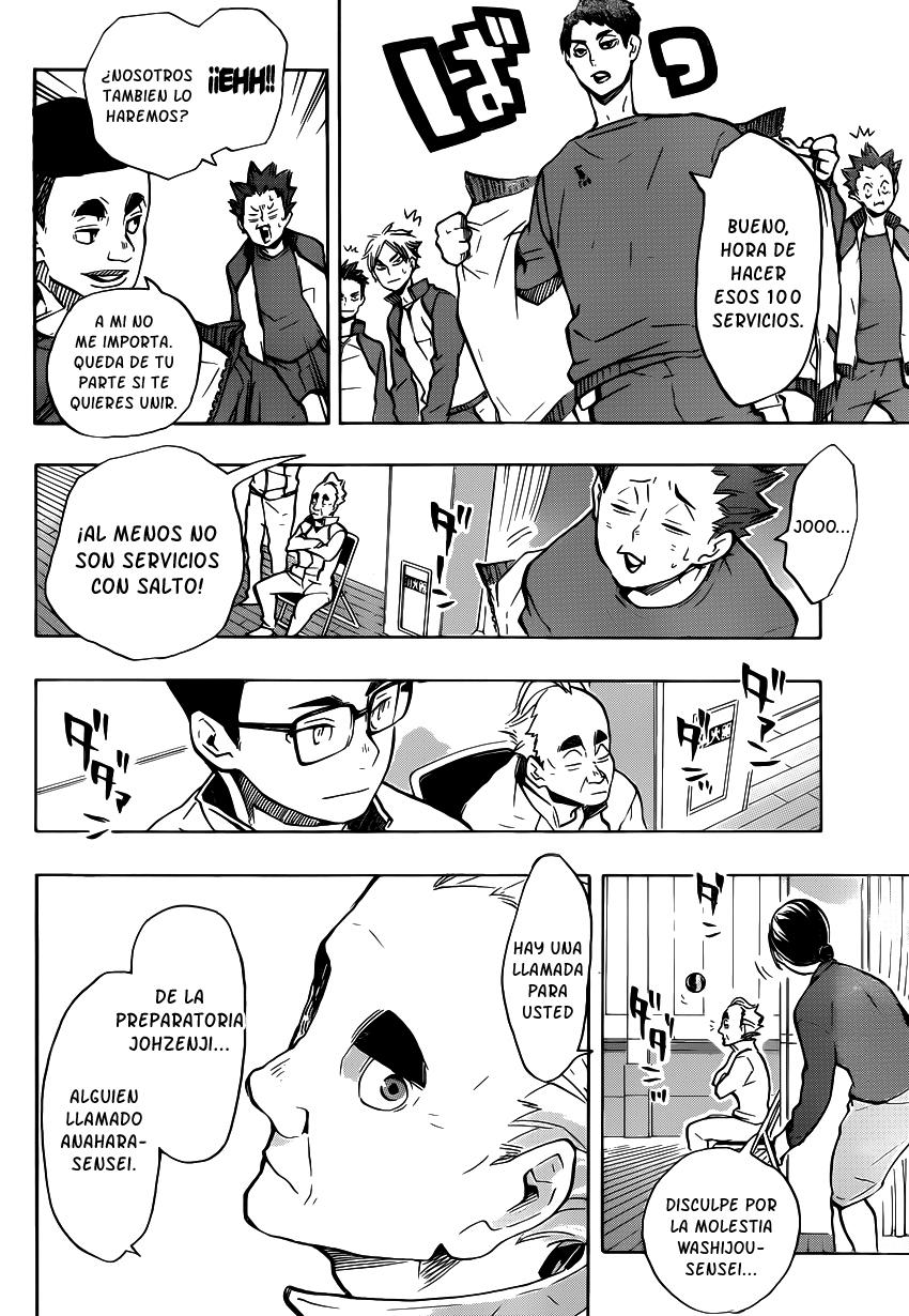 http://c5.ninemanga.com/es_manga/10/10/439356/c73b1ba41c2963365dc587ac341466d7.jpg Page 8