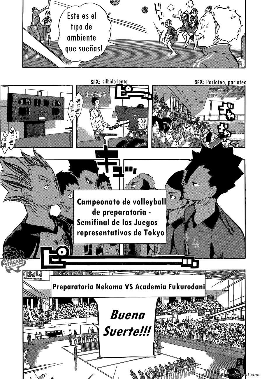 http://c5.ninemanga.com/es_manga/10/10/440055/9bf8d7d48a8543f9d4e60aa9da5e9ef9.jpg Page 4