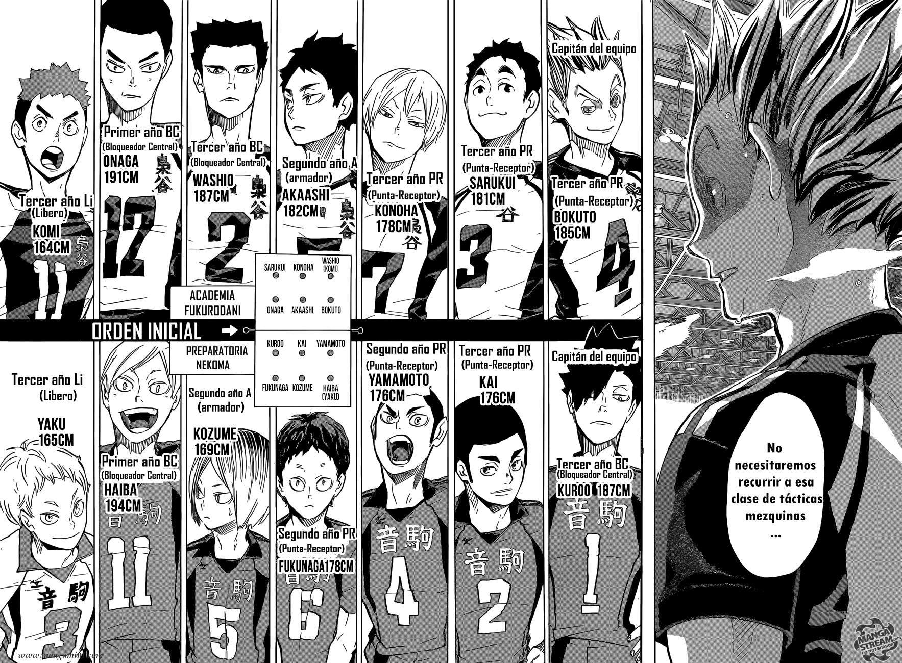 http://c5.ninemanga.com/es_manga/10/10/440055/e2701537f72184bb152aa9d26a93ecca.jpg Page 7
