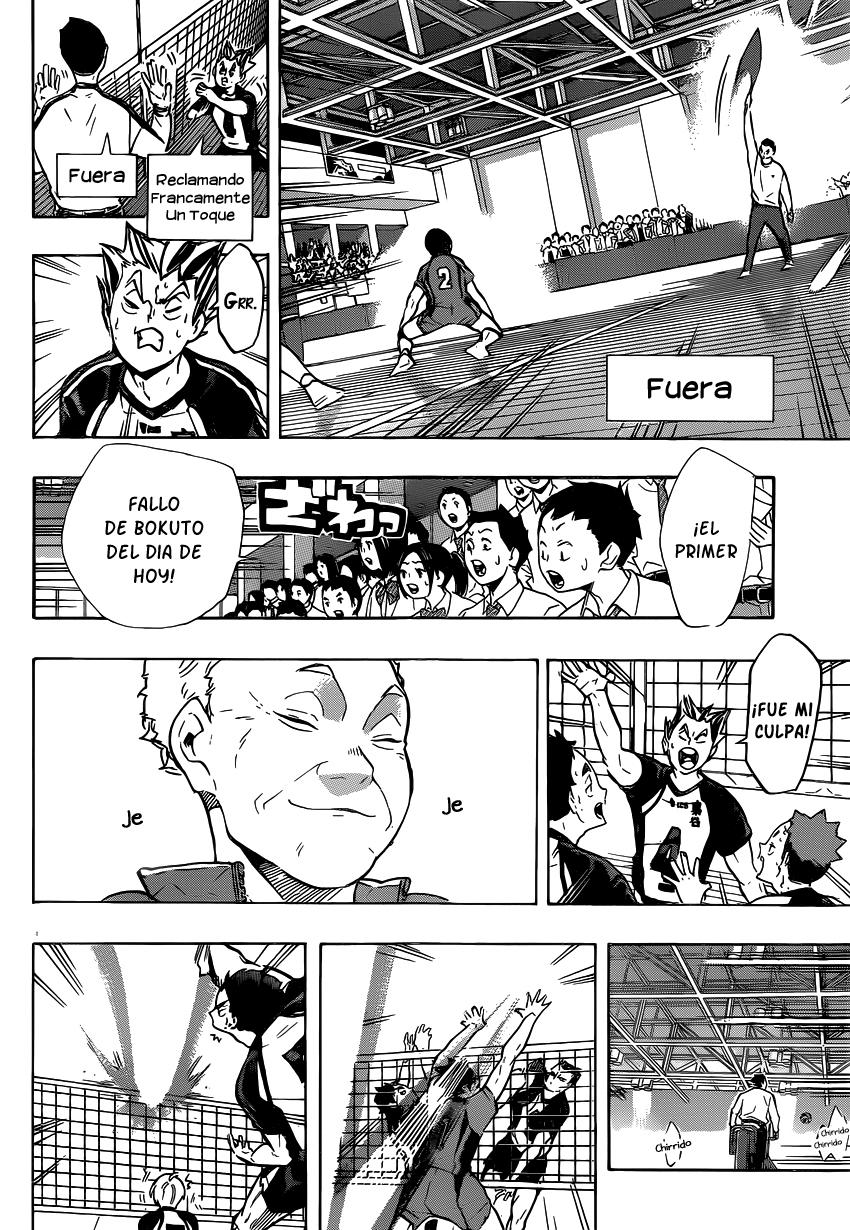 http://c5.ninemanga.com/es_manga/10/10/443566/32b127307a606effdcc8e51f60a45922.jpg Page 6