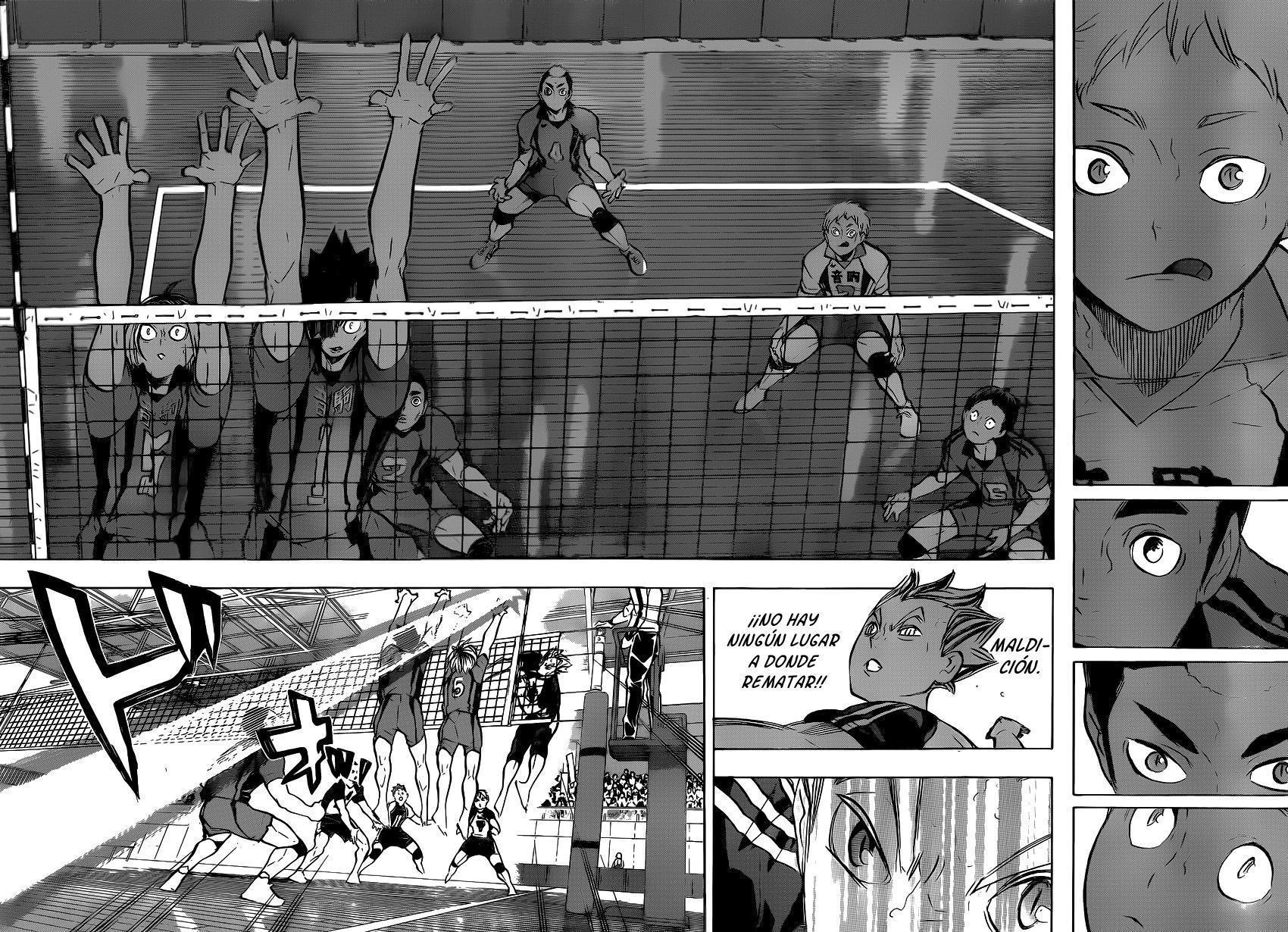 http://c5.ninemanga.com/es_manga/10/10/443566/8cba2025992666dcf229a5f783349b60.jpg Page 5