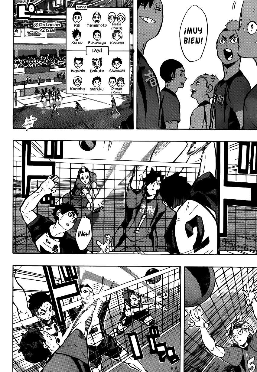 http://c5.ninemanga.com/es_manga/10/10/443566/a37f7e73b30fe57804f10fcde7d5d54b.jpg Page 3