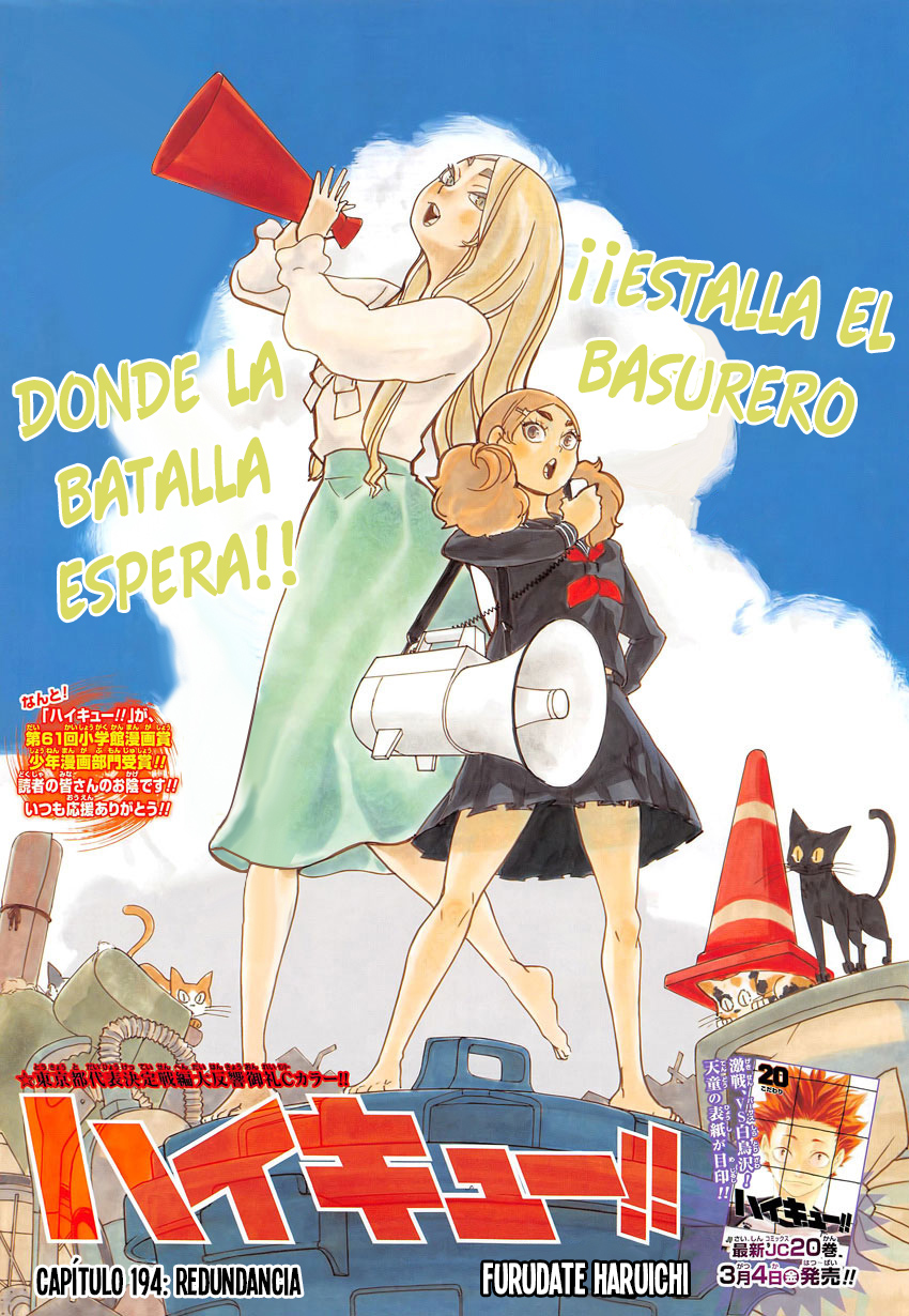 http://c5.ninemanga.com/es_manga/10/10/445401/709601bd1ee52bc1621bd6467de55bc3.jpg Page 2