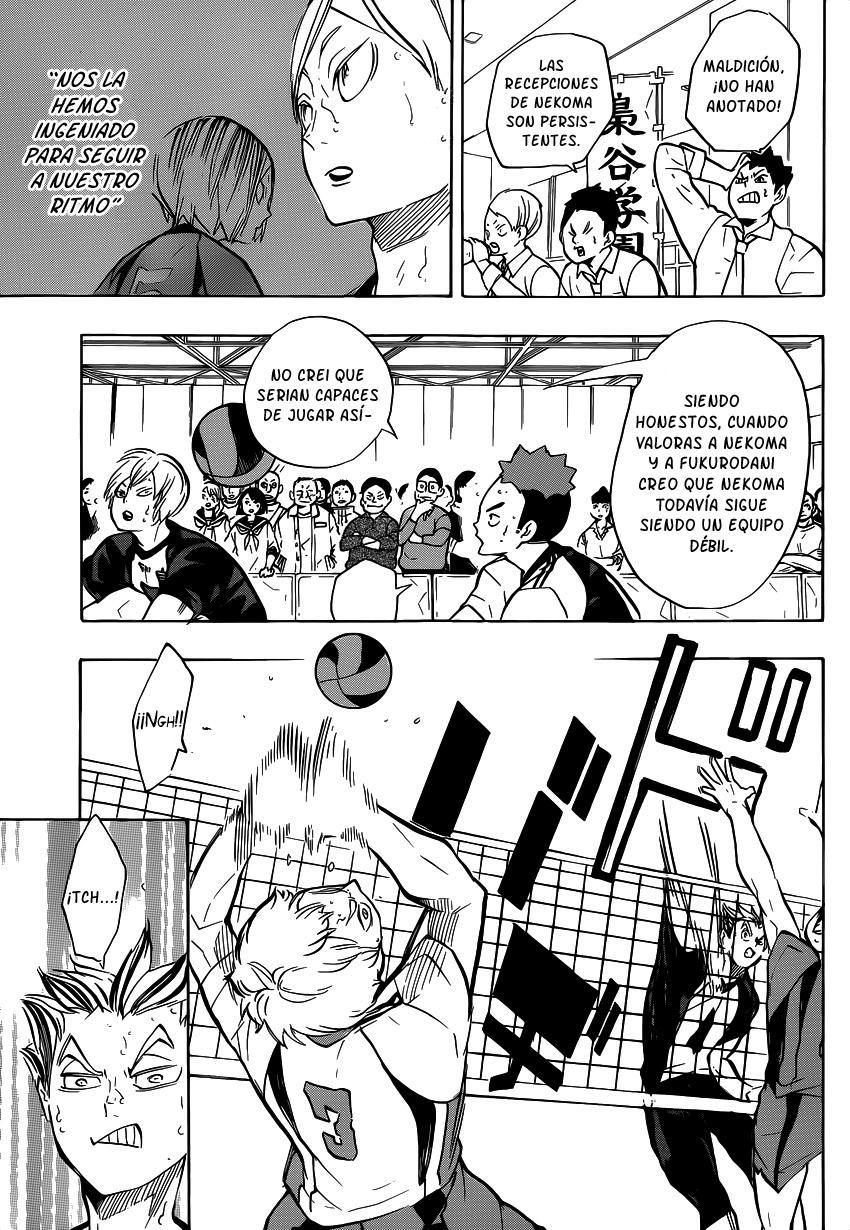 http://c5.ninemanga.com/es_manga/10/10/445401/cb241cbf9205986733dcbf4abee34799.jpg Page 9
