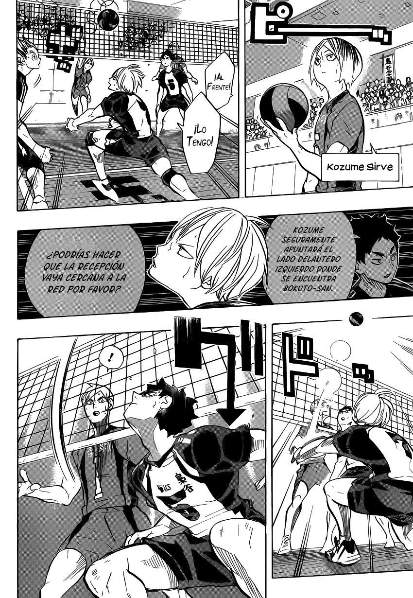 http://c5.ninemanga.com/es_manga/10/10/447437/27905e587b36fb1c8642466bc4973216.jpg Page 5