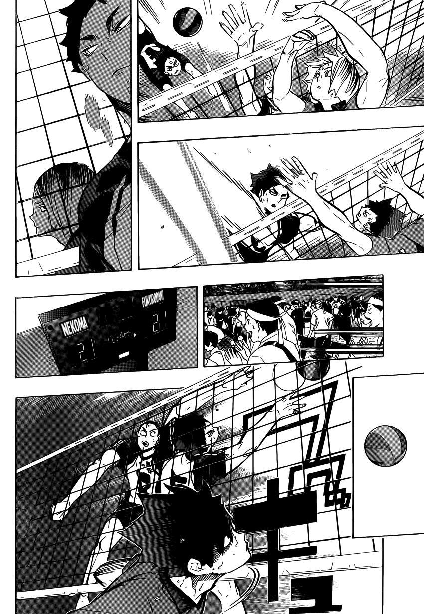 http://c5.ninemanga.com/es_manga/10/10/447437/a46a2f8d22da9cf4b407d0e82b992e3b.jpg Page 10