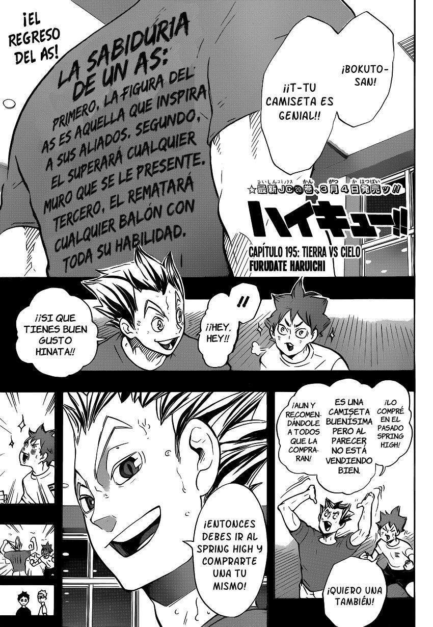 http://c5.ninemanga.com/es_manga/10/10/447437/b4e1eccc678c687930bf789c16d15967.jpg Page 2