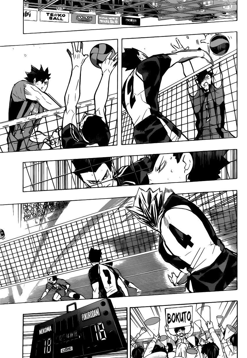 http://c5.ninemanga.com/es_manga/10/10/447437/bacd9174d1e7fc102548914bd9e5bade.jpg Page 9