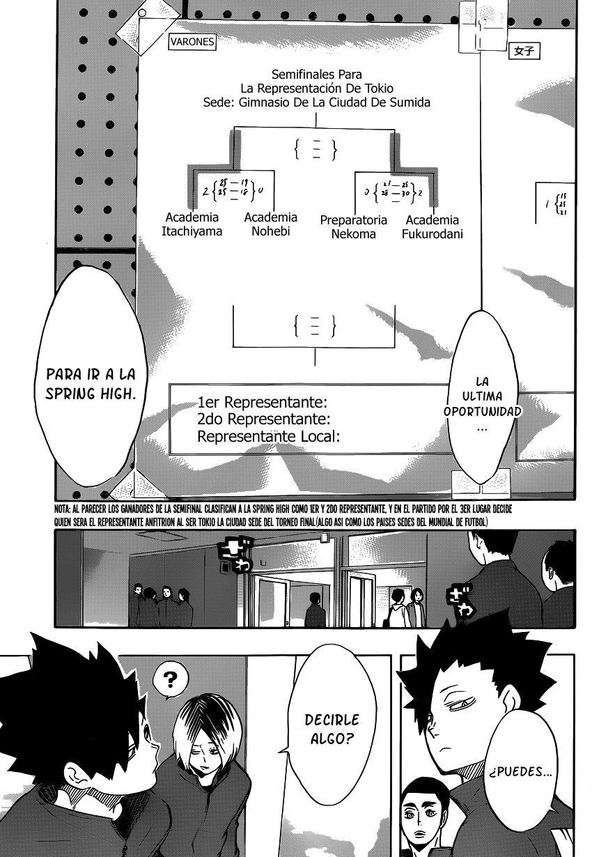 https://c5.ninemanga.com/es_manga/10/10/450049/37e83c96bcea8158cced5add35c02417.jpg Page 4
