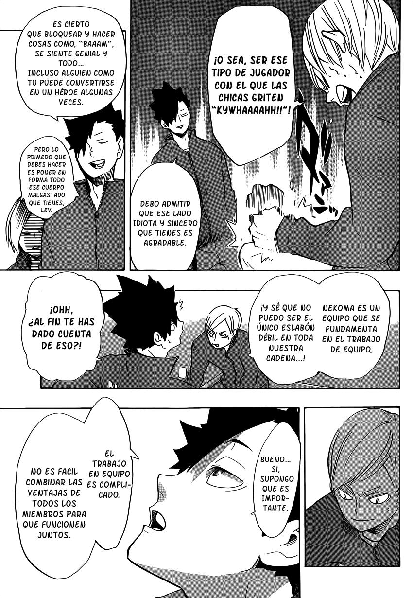 http://c5.ninemanga.com/es_manga/10/10/450049/ad6bf2081b803e4150ce1179a6cfec1f.jpg Page 6