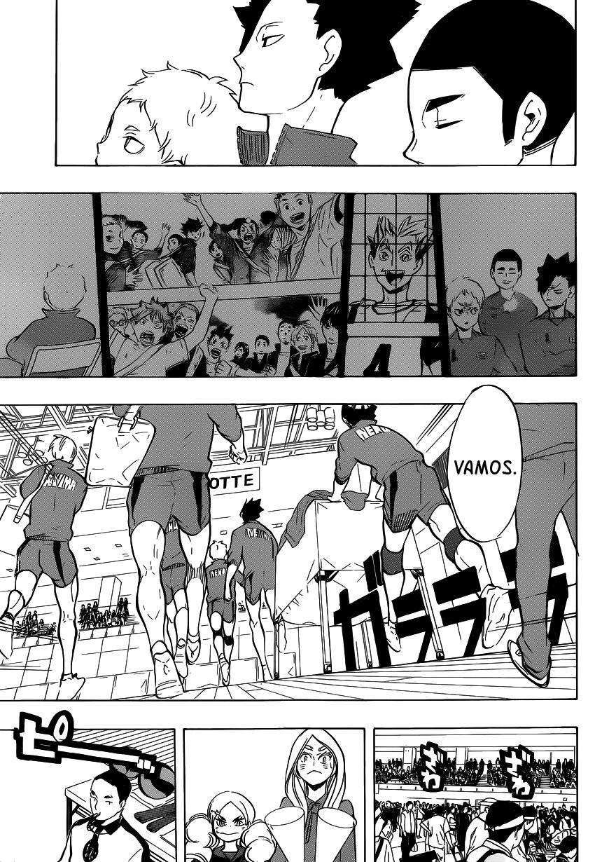http://c5.ninemanga.com/es_manga/10/10/450049/d5c9c34d3fcb397e01e04061f65fe653.jpg Page 10