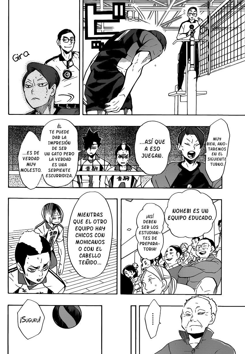 http://c5.ninemanga.com/es_manga/10/10/450058/ff71f5f3d3122c7f8c6c47190817e9c3.jpg Page 10