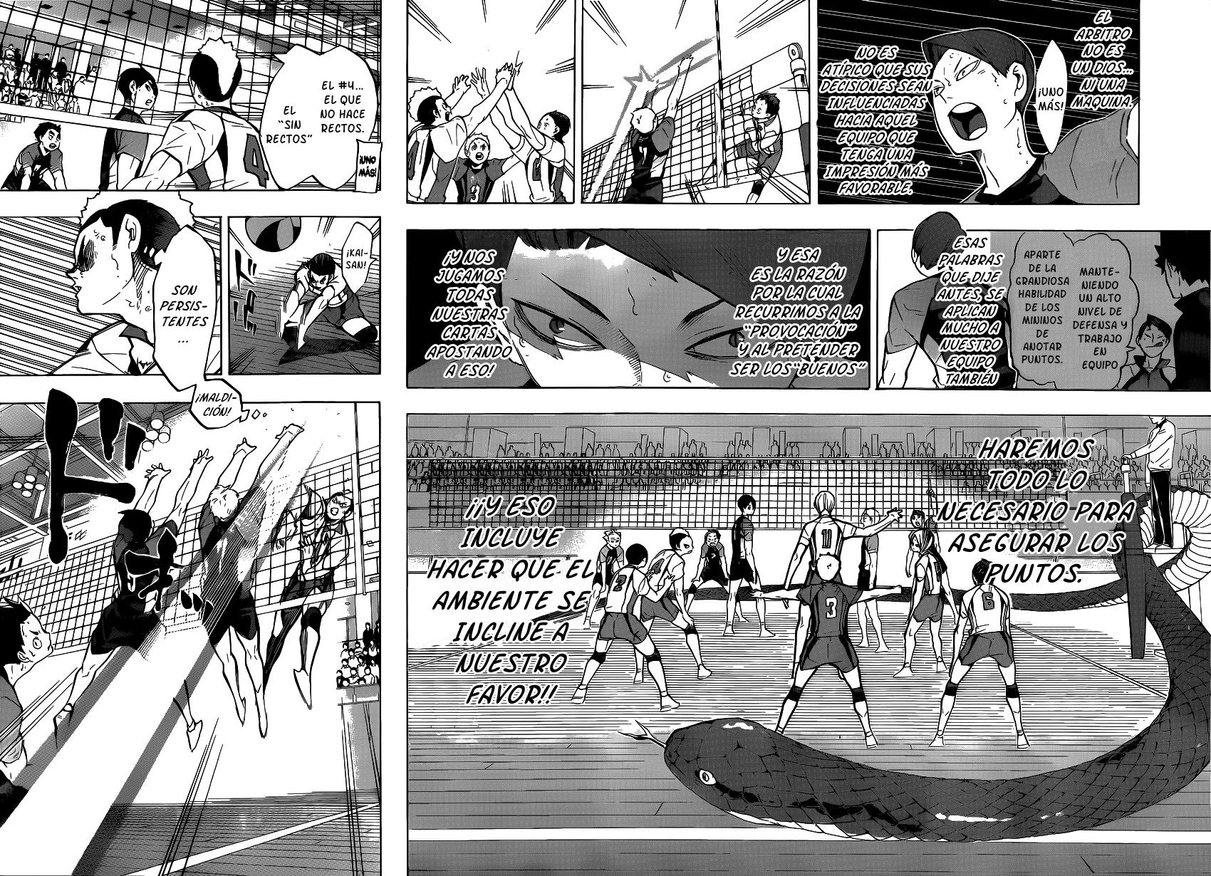 http://c5.ninemanga.com/es_manga/10/10/451544/f2dc24eeb8374eef5003b7c1dae3d51a.jpg Page 8