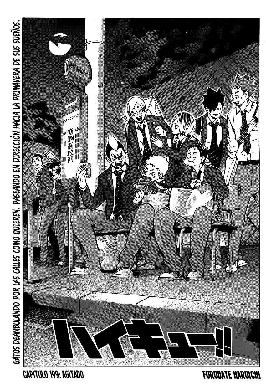 http://c5.ninemanga.com/es_manga/10/10/452434/3ec1c504e763c9881efb85805ba70e69.jpg Page 2