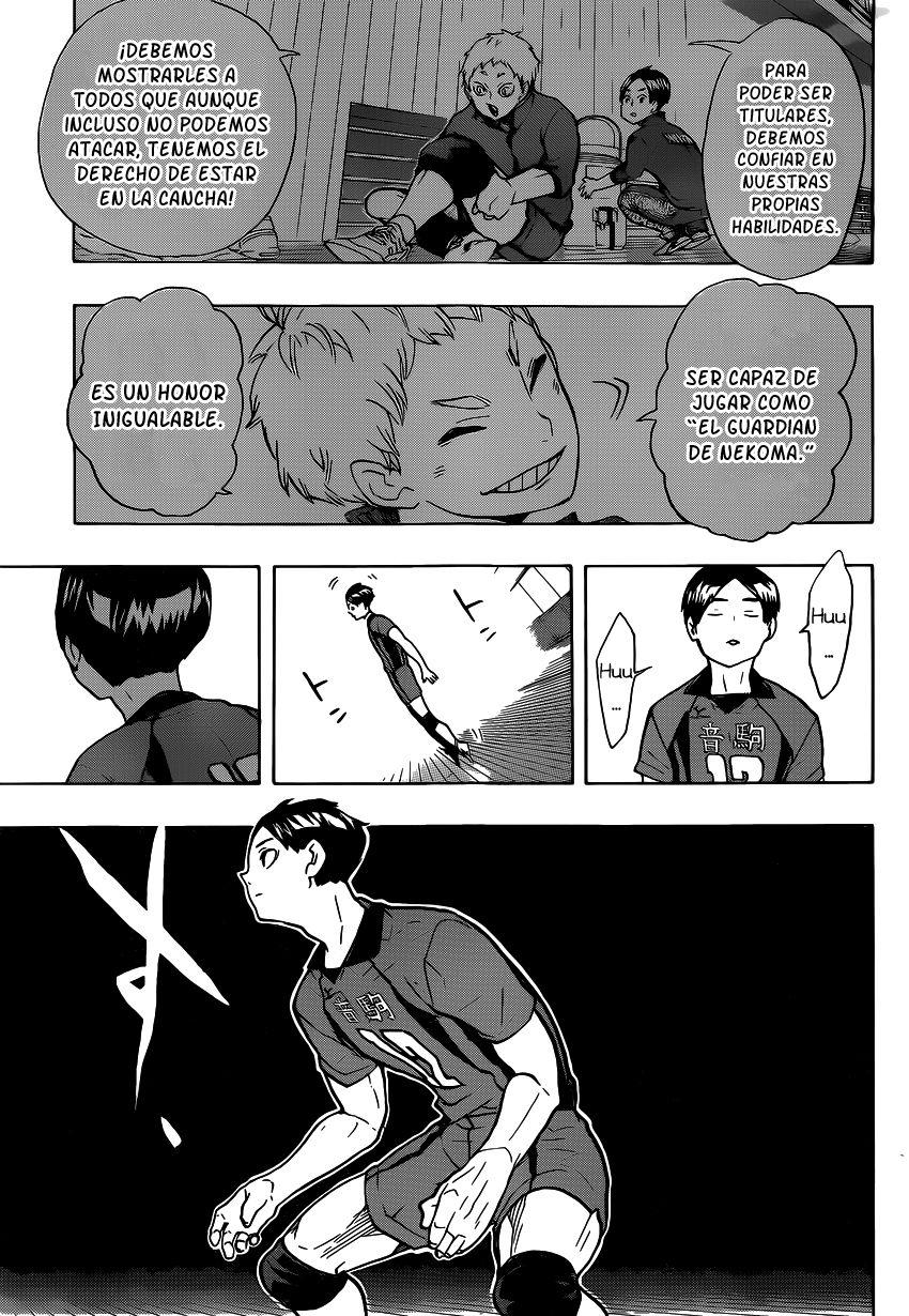 http://c5.ninemanga.com/es_manga/10/10/454747/7d1465fa9e3d1f2e8d9f310b400c614e.jpg Page 4