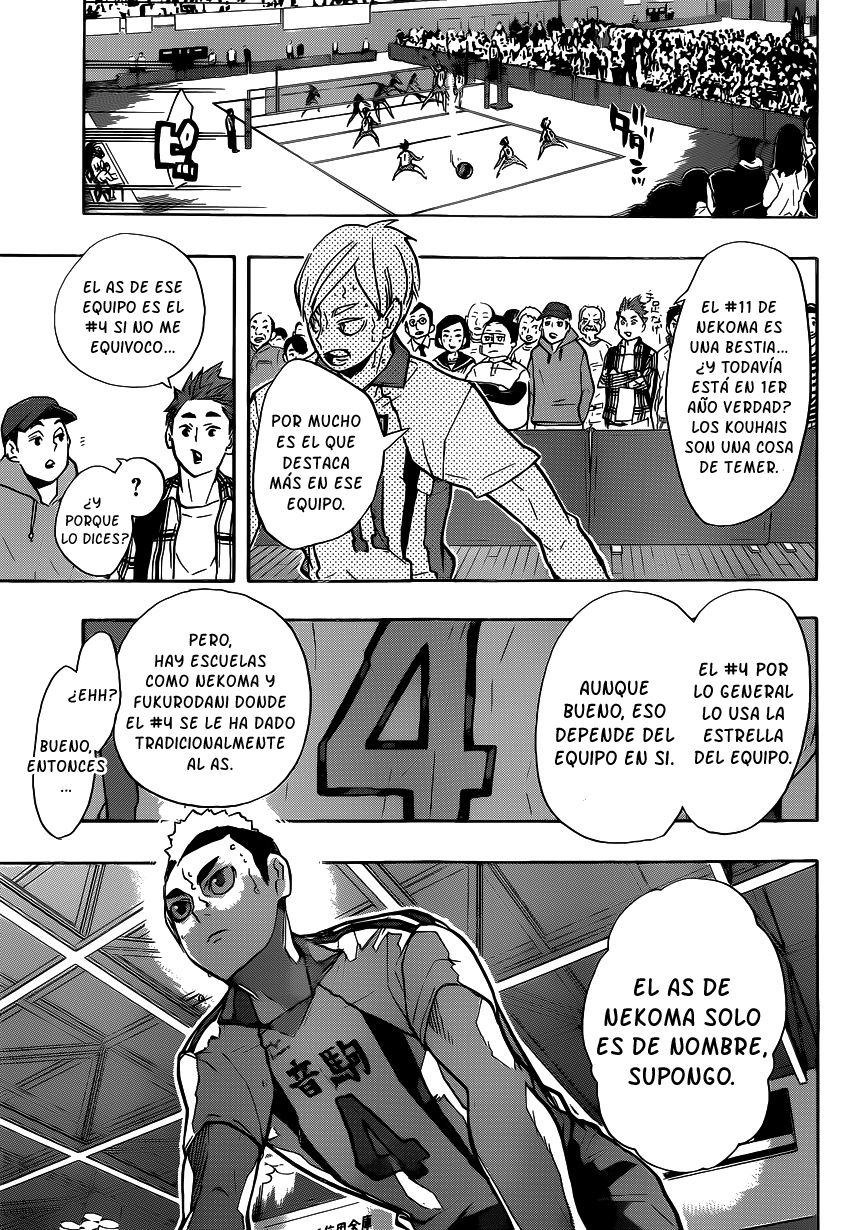 http://c5.ninemanga.com/es_manga/10/10/457652/12775d2a4498f0ec748a4beed90e5ad2.jpg Page 8