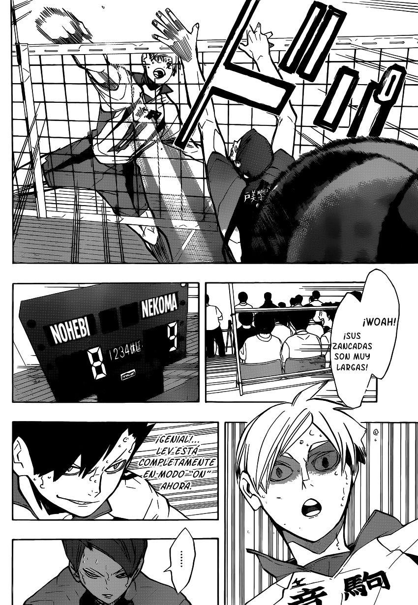 http://c5.ninemanga.com/es_manga/10/10/457652/29858c81fe45027d55d1d2c79841ab9a.jpg Page 7