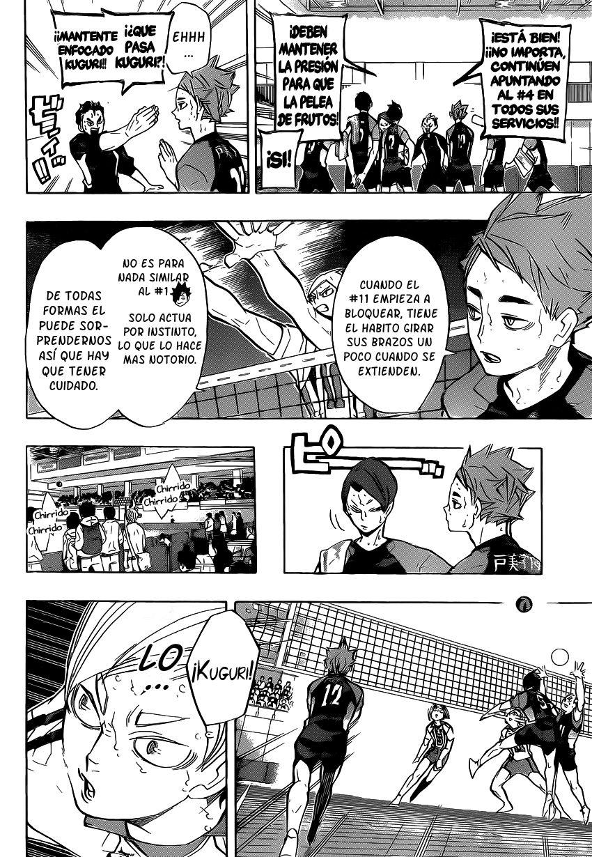 http://c5.ninemanga.com/es_manga/10/10/460142/d1d96cecde75ed33a6a4fa3f7e00fb1e.jpg Page 5
