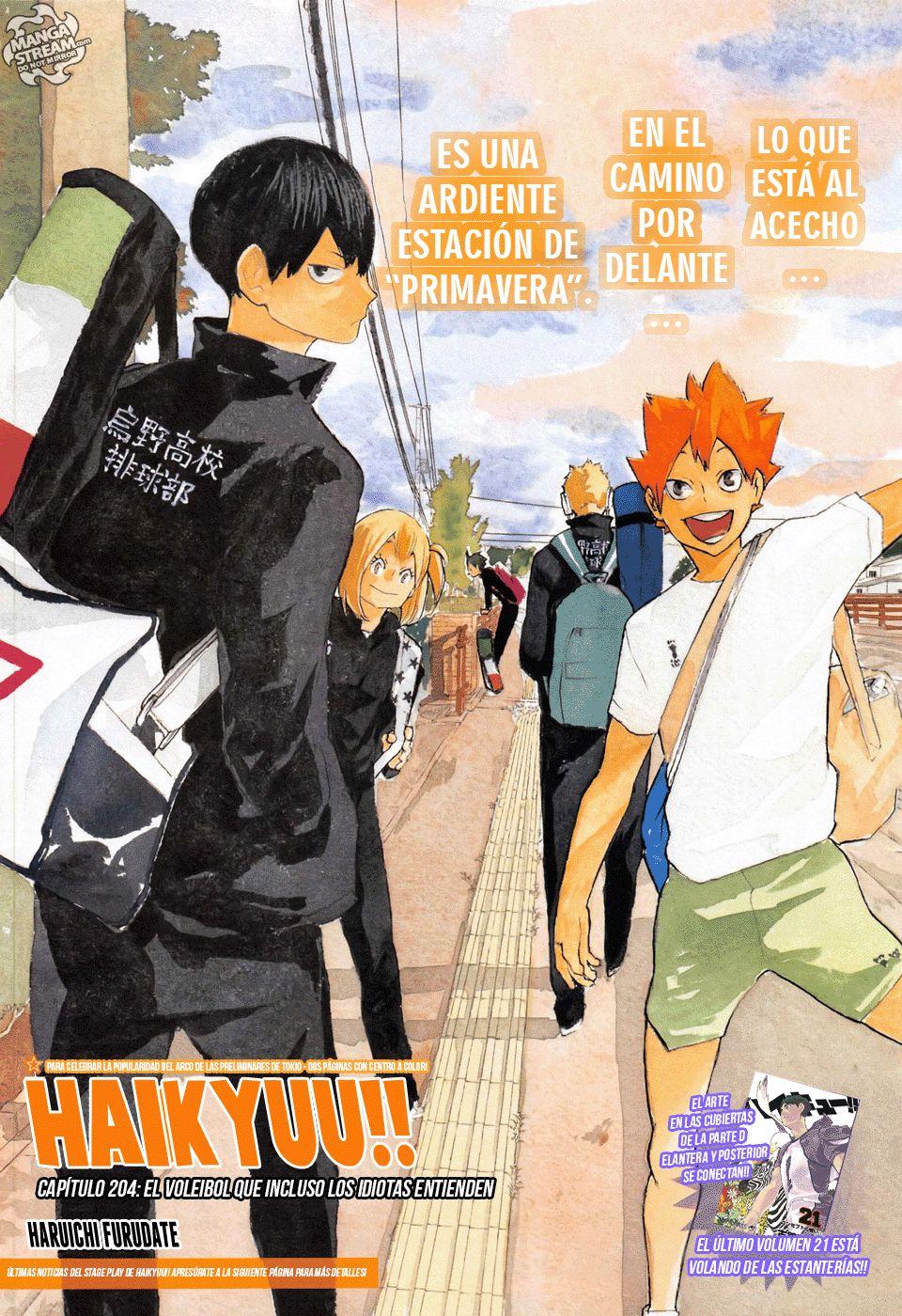 http://c5.ninemanga.com/es_manga/10/10/466807/5de2f42aa1d0450146bcbf74a815dc75.jpg Page 2