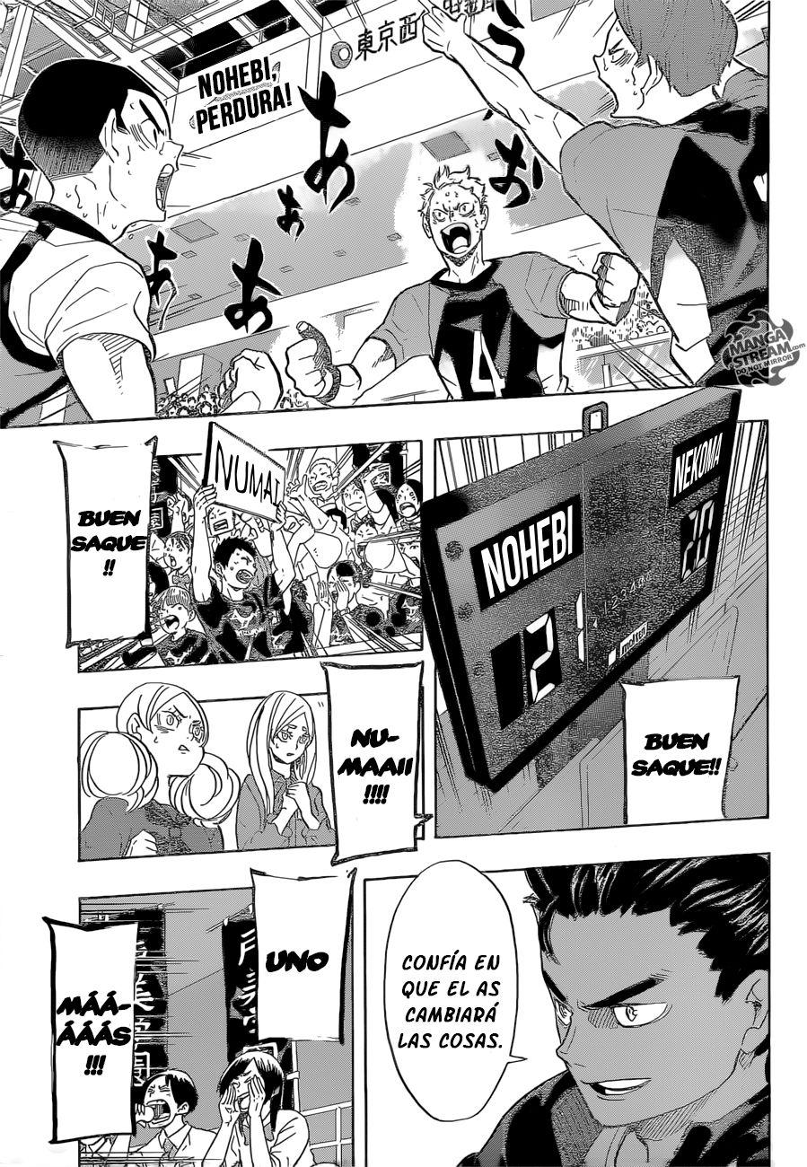 http://c5.ninemanga.com/es_manga/10/10/466807/cb99590f7cf124e88bdd3a40b3b1c8bb.jpg Page 4