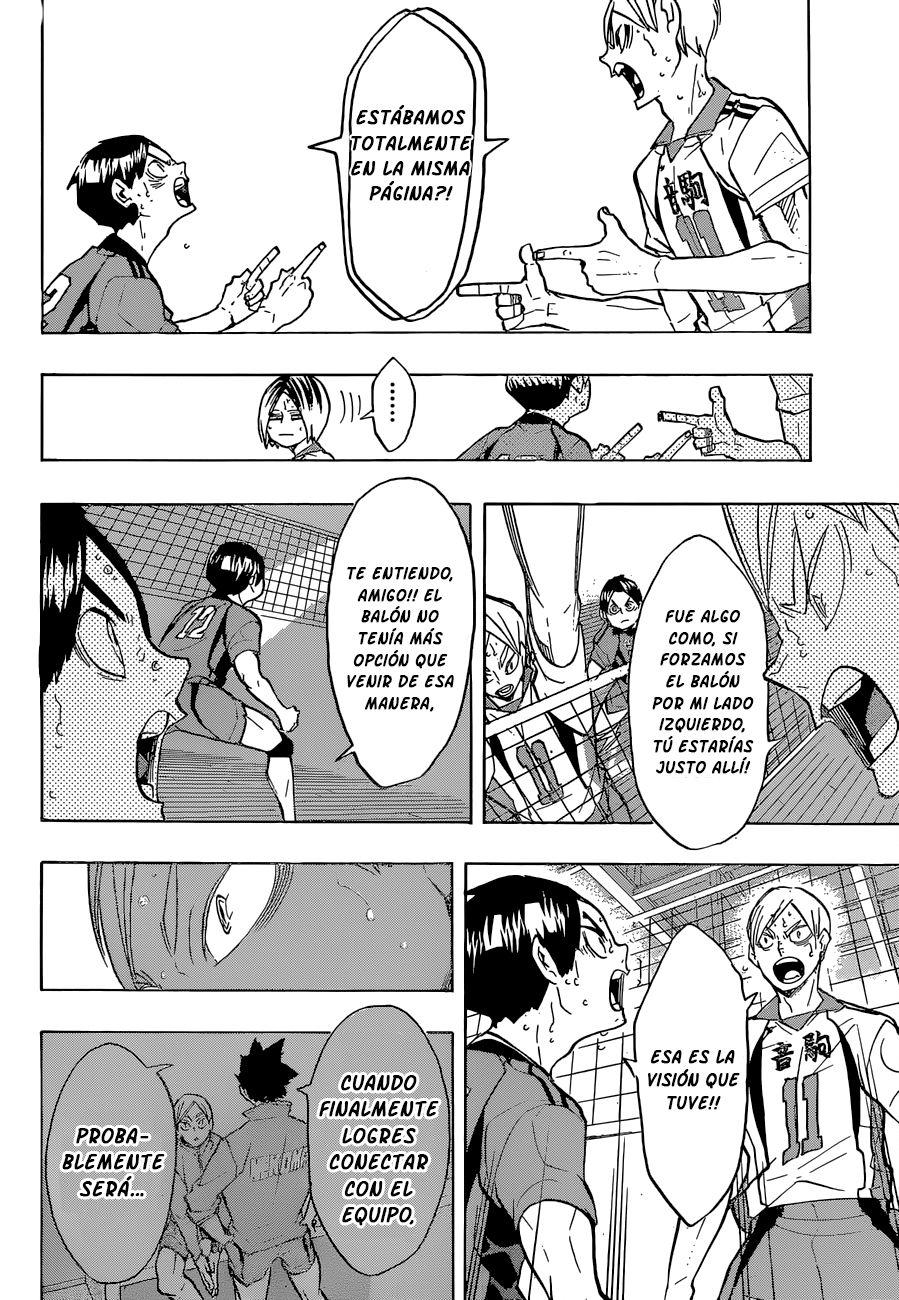 https://c5.ninemanga.com/es_manga/10/10/466808/846ca1ecf9bca75d39bb933ba3c3be5d.jpg Page 16