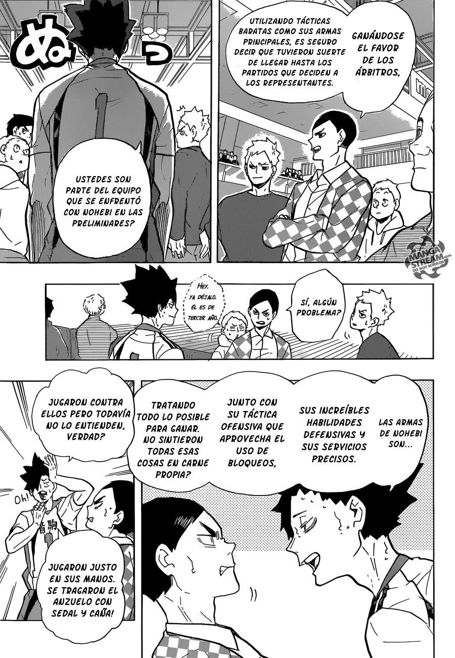 http://c5.ninemanga.com/es_manga/10/10/467230/197fabf83fac149373c2c7acdd53f0c2.jpg Page 7