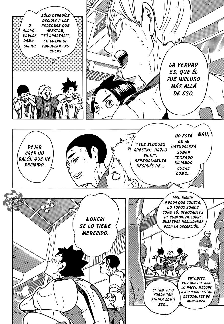 http://c5.ninemanga.com/es_manga/10/10/467230/94cdbdb84e8e1de8a725fa2ed61498a4.jpg Page 6