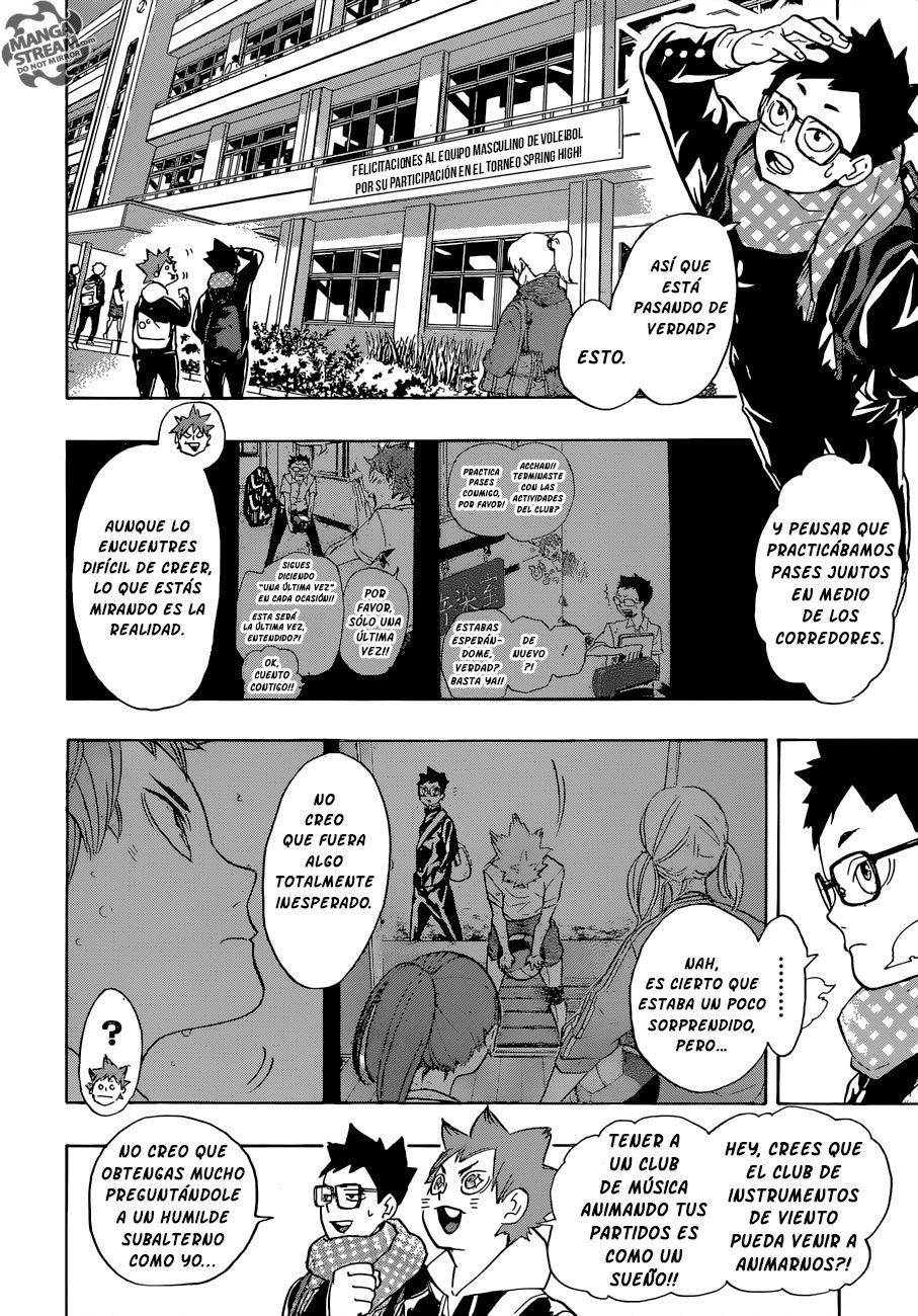 http://c5.ninemanga.com/es_manga/10/10/467636/804a73df74595024fef5c7082428a668.jpg Page 3