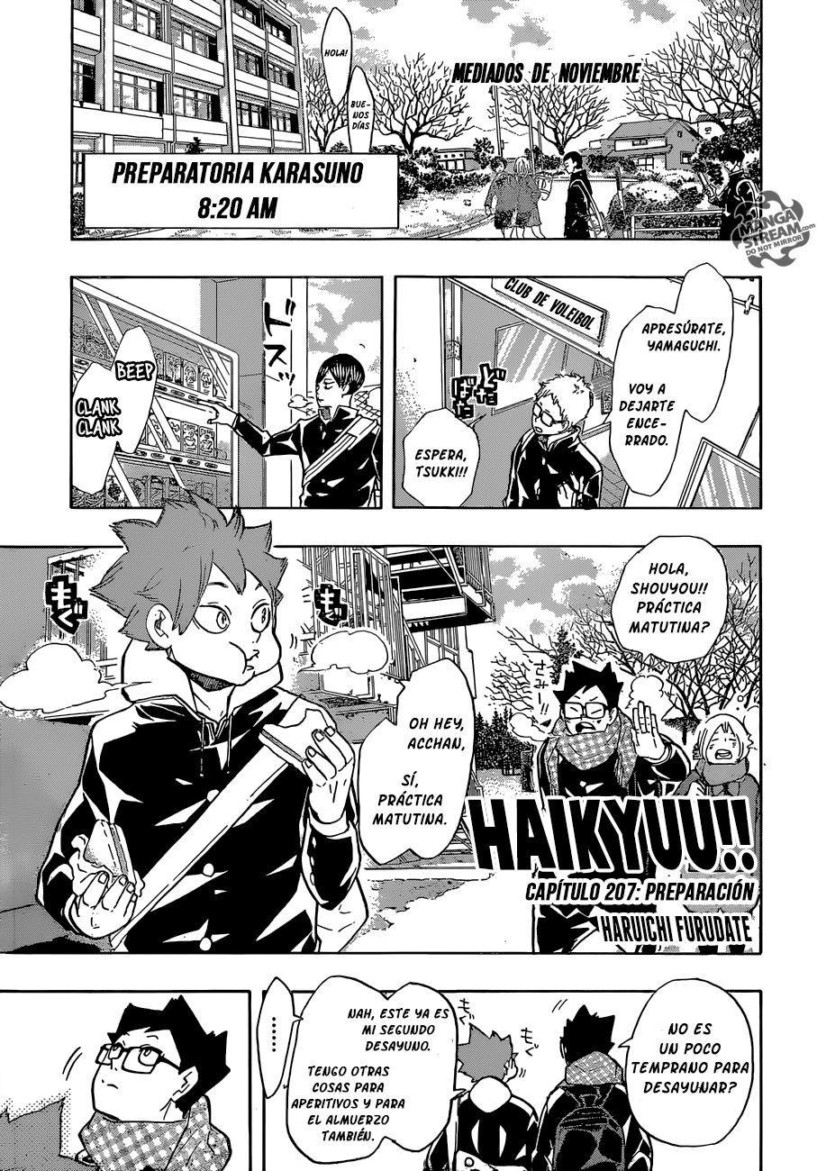 http://c5.ninemanga.com/es_manga/10/10/467636/baaf111c2bdc129a356a14f79fefd224.jpg Page 2
