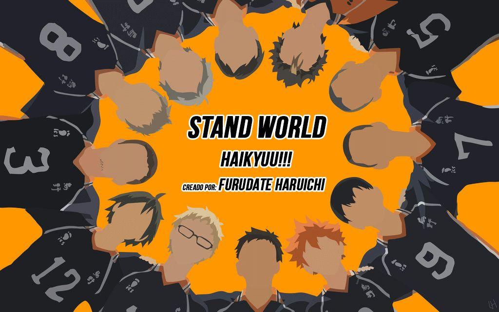 http://c5.ninemanga.com/es_manga/10/10/468289/1cc0819cd1dfd900b5914b25b441ba5c.jpg Page 1