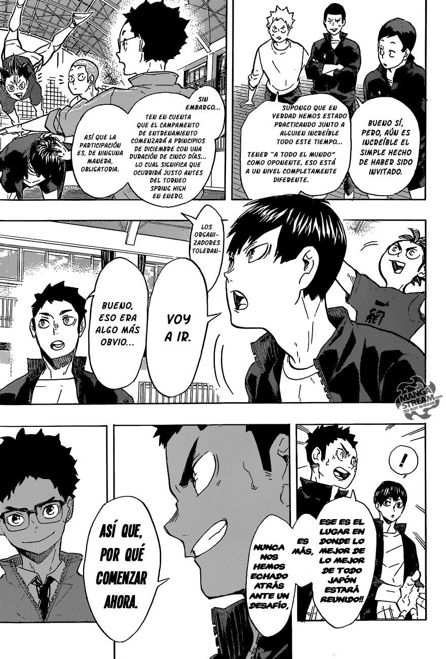 http://c5.ninemanga.com/es_manga/10/10/468289/5261cac8c662bc5e2eead4712b8c1dc0.jpg Page 4