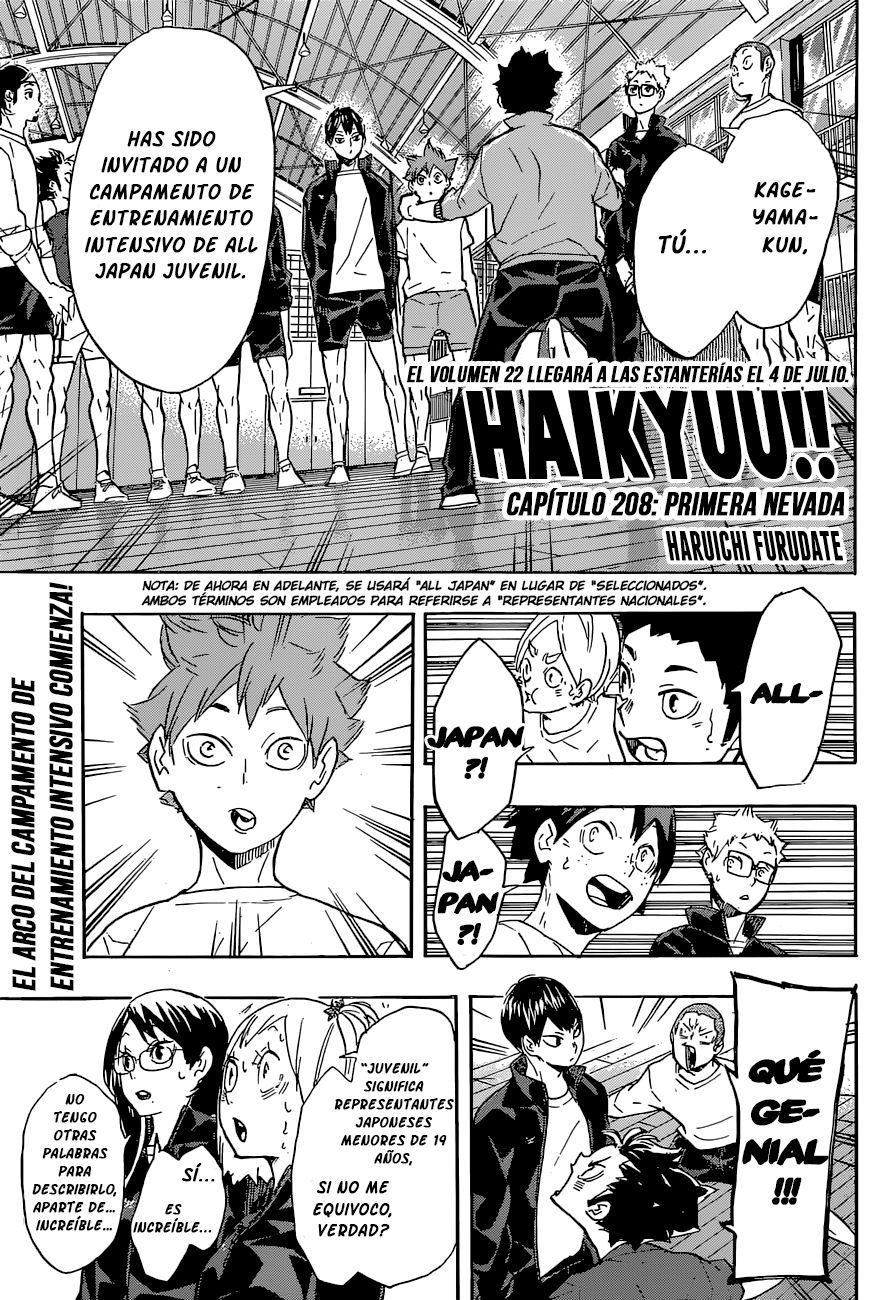 http://c5.ninemanga.com/es_manga/10/10/468289/eebf8c4112978252010dbe58d06ad568.jpg Page 2