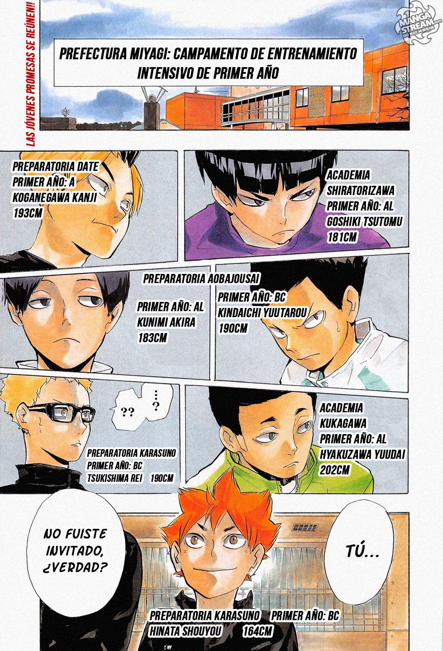 http://c5.ninemanga.com/es_manga/10/10/474573/2c46ff3fb6884b078be0c242909cd2b6.jpg Page 3