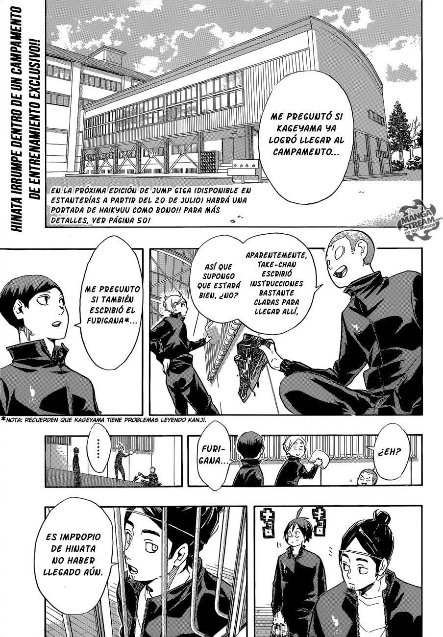 http://c5.ninemanga.com/es_manga/10/10/474573/5ca05341418f09367540f05484d0b650.jpg Page 5
