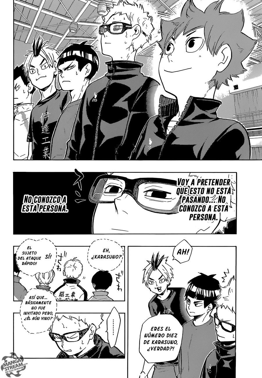 http://c5.ninemanga.com/es_manga/10/10/474573/8bb877fc4d206e9633f41afcf6f434da.jpg Page 6