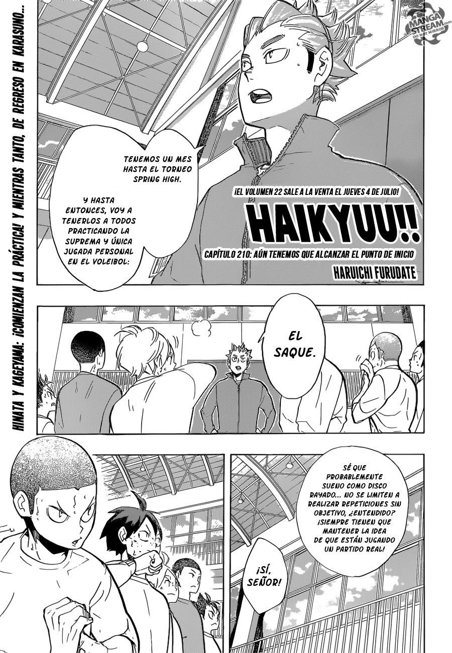 http://c5.ninemanga.com/es_manga/10/10/476774/18b8ea83d814103c4a8f379165ce9a62.jpg Page 2