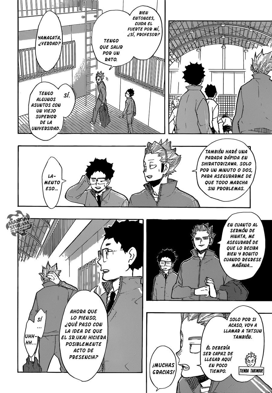 http://c5.ninemanga.com/es_manga/10/10/476774/3c30bc3ec05967d33995f258b184fabb.jpg Page 3