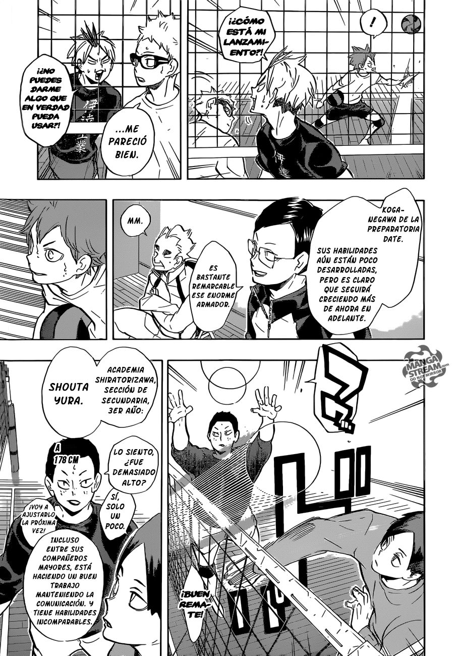 http://c5.ninemanga.com/es_manga/10/10/476774/698f4e63b49b462e2417bff915226704.jpg Page 8