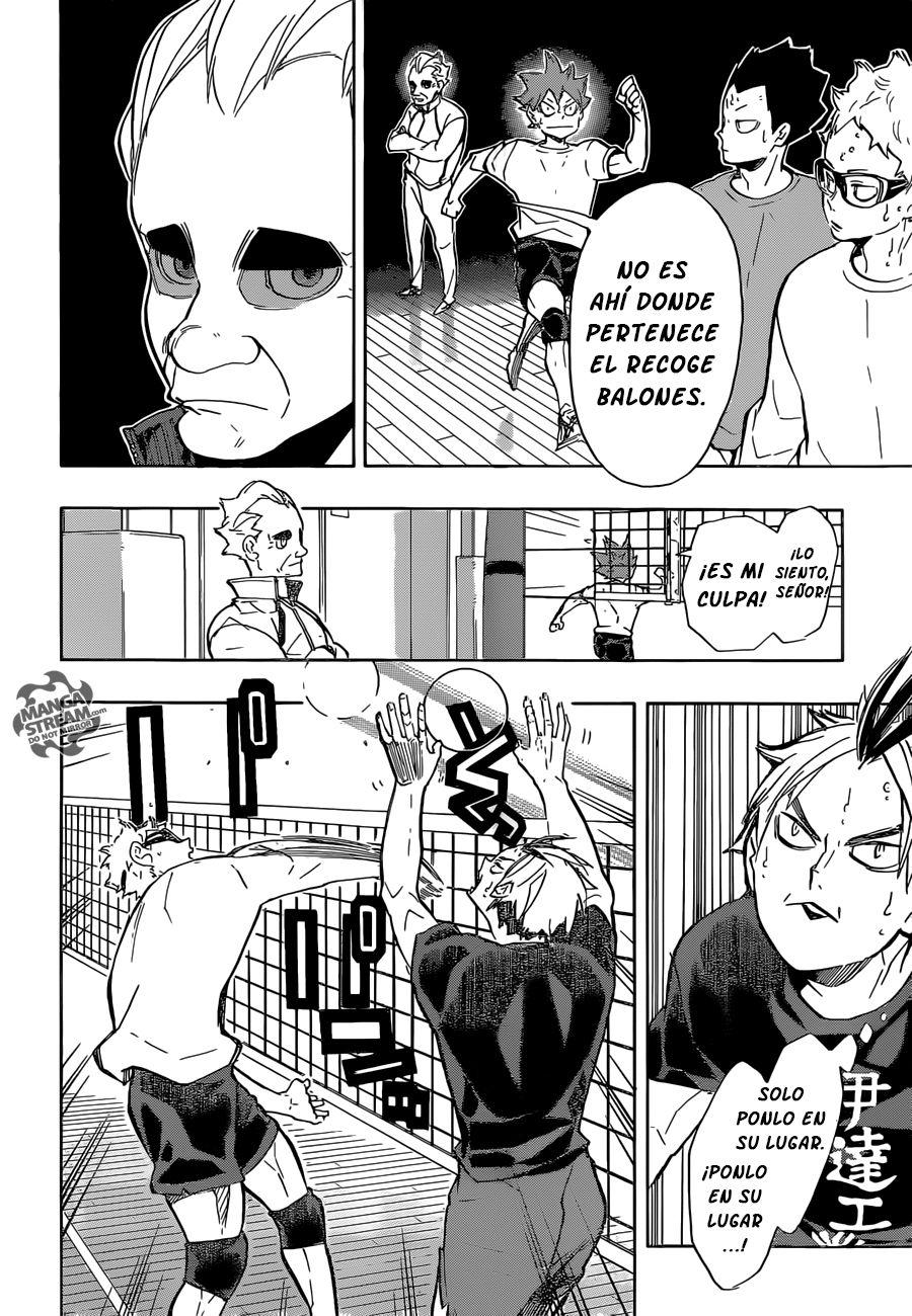 http://c5.ninemanga.com/es_manga/10/10/476774/cb1f0987d03d4efaa767eb9f49054914.jpg Page 7