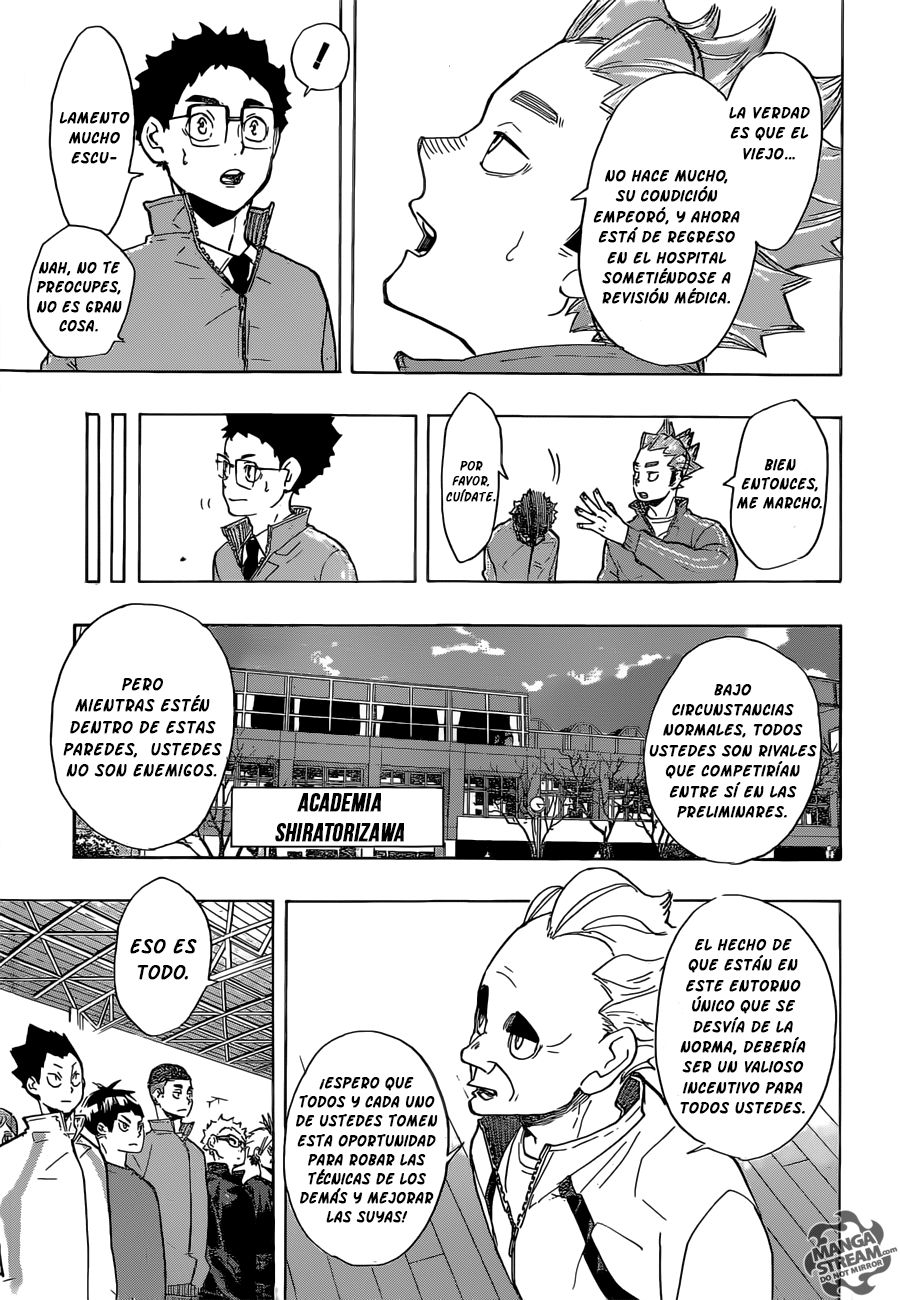 http://c5.ninemanga.com/es_manga/10/10/476774/ea8fcd92d59581717e06eb187f10666d.jpg Page 4