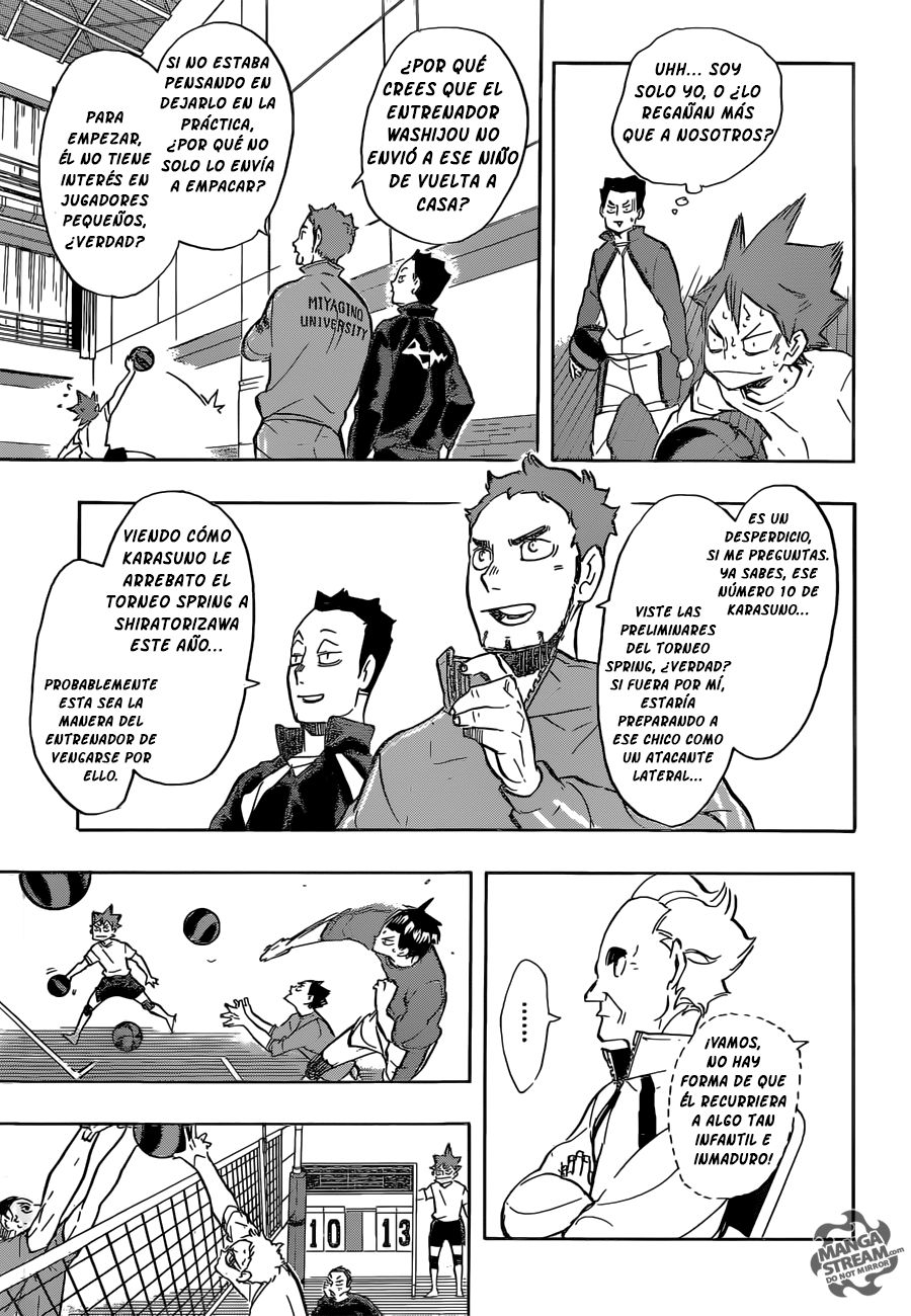 http://c5.ninemanga.com/es_manga/10/10/476774/f02a8fde79ddf5b978cd9ae9d408b7c1.jpg Page 10