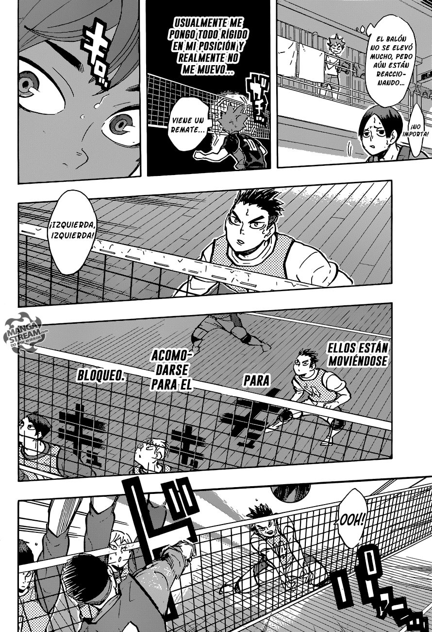 http://c5.ninemanga.com/es_manga/10/10/479946/116e268d0a91872deec1347eb675259c.jpg Page 7