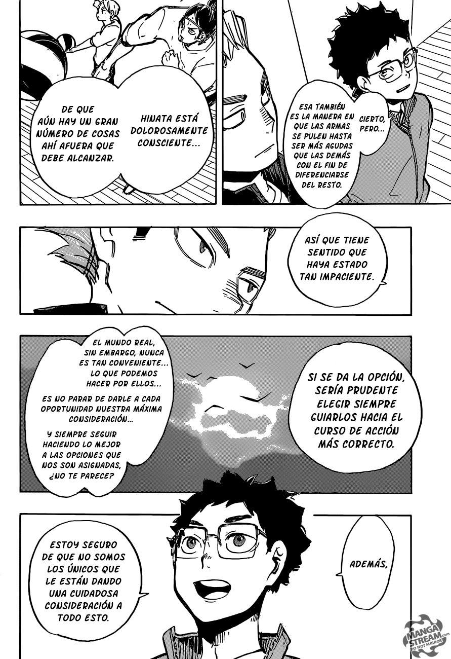 https://c5.ninemanga.com/es_manga/10/10/479946/40b8498f89a8b101cd6fc6bb690231f9.jpg Page 3