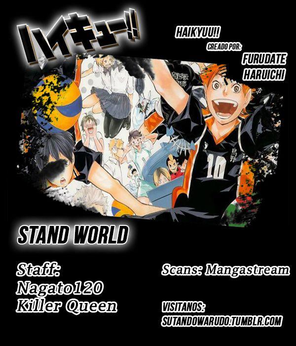 http://c5.ninemanga.com/es_manga/10/10/479946/6fb7c530fbcb0124b4dc04028211e2db.jpg Page 1