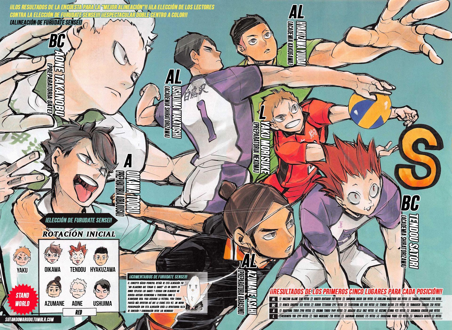 http://c5.ninemanga.com/es_manga/10/10/482839/1ad4dc0986f8e453fad705c87ed6dfda.jpg Page 4