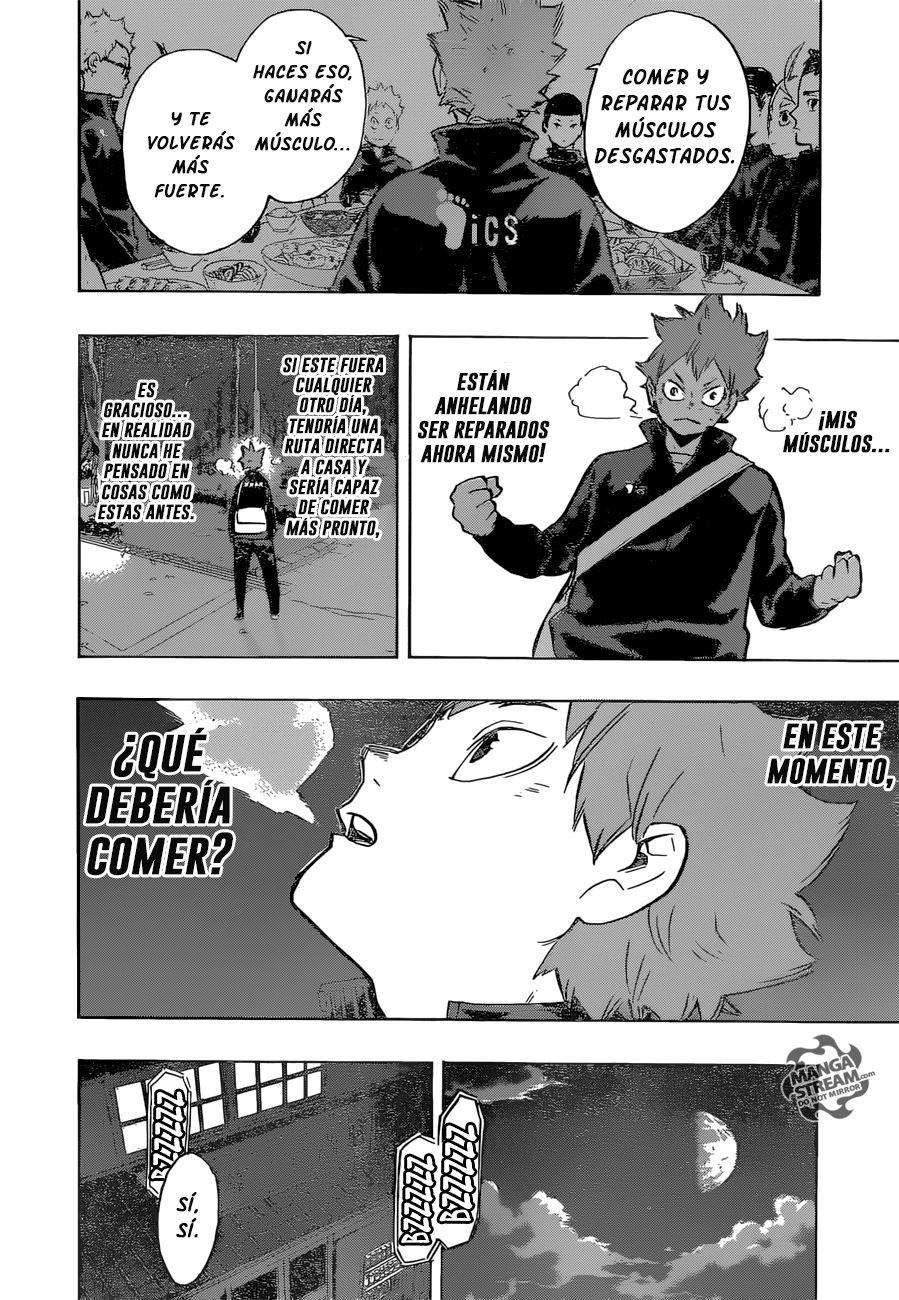 https://c5.ninemanga.com/es_manga/10/10/482839/6939555e760cd329b946e4aeb92b8b15.jpg Page 14