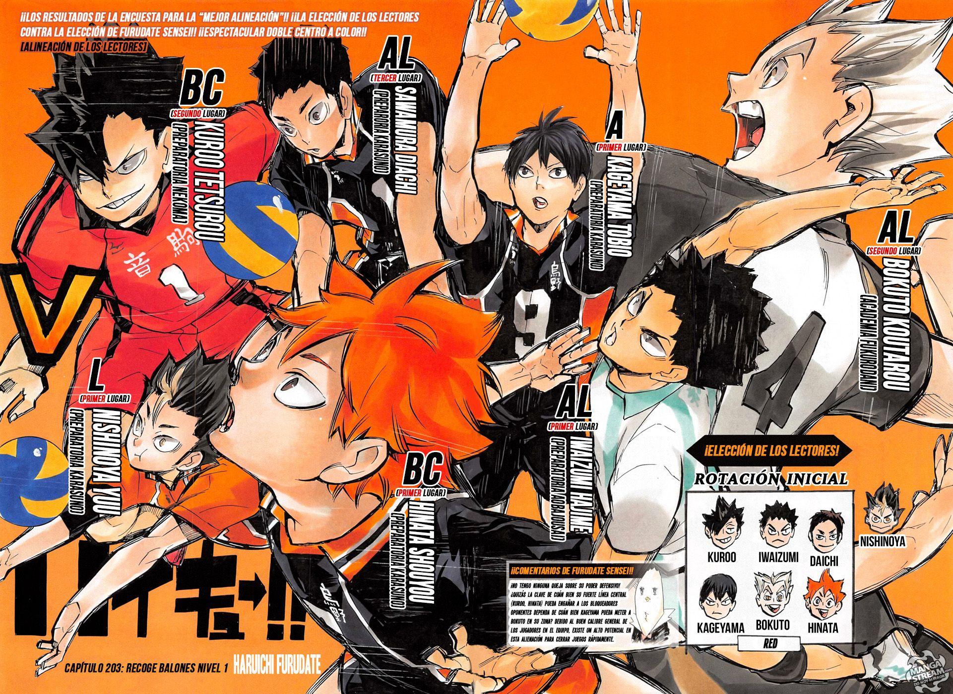 http://c5.ninemanga.com/es_manga/10/10/482839/94a451372ed808fb595369949a875be0.jpg Page 3