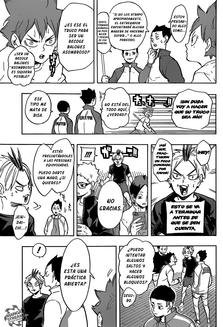 http://c5.ninemanga.com/es_manga/10/10/482839/c21152d513a740be16401febdffcc534.jpg Page 7